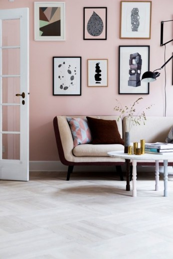 styleandminimalism-interior-inspiration-blush-pink-charcoal-grey-010