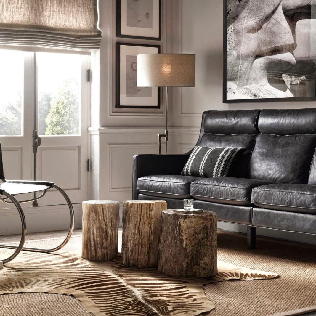 decoracion-ecologica-mesas-auxiliares-hechas-con-troncos-9