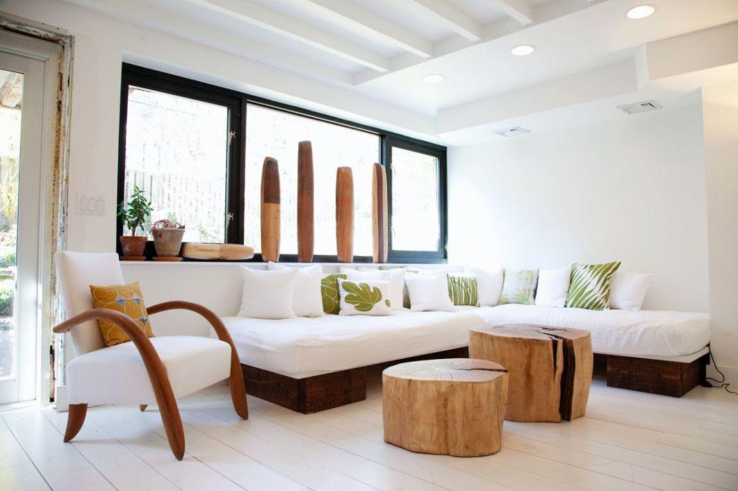decorar-con-troncos-de-madera-11