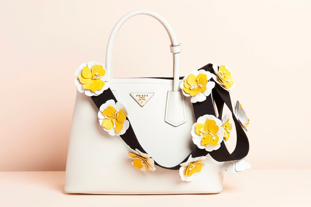 prada-double-nastro-flower-strap-1