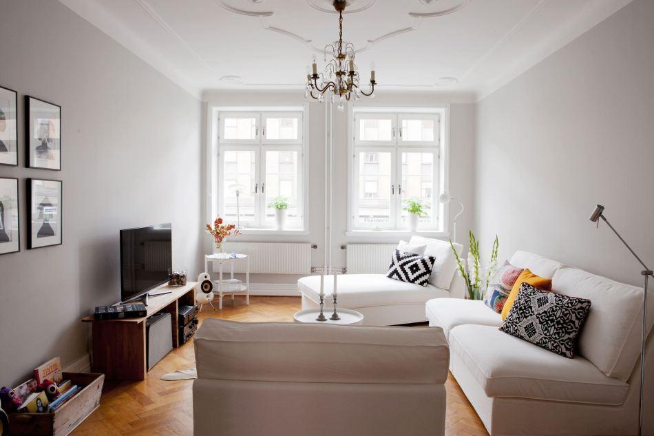 salon-muebles-basicos