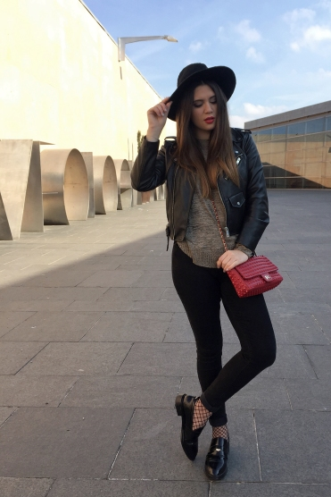 purificacion_garcia_bag_10