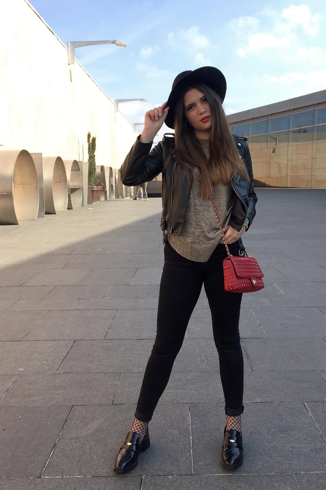 purificacion_garcia_bag_11