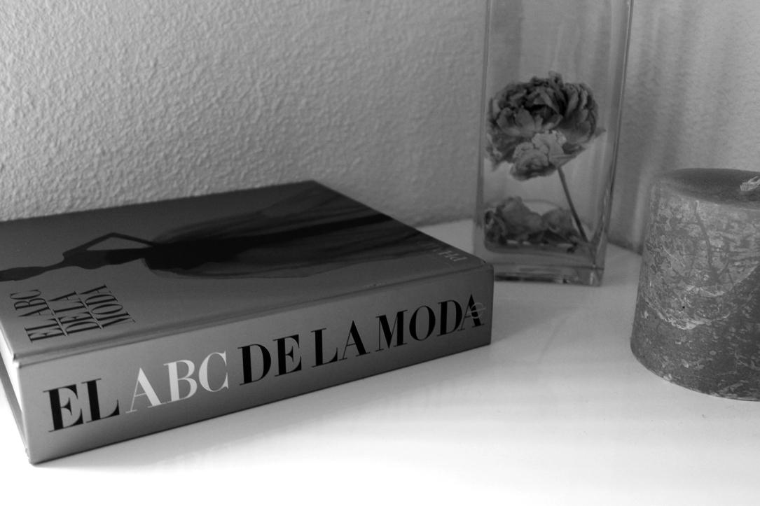 abcdelamoda_11