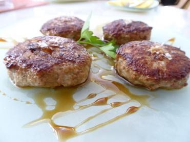 8.-Mini-hamburguesas