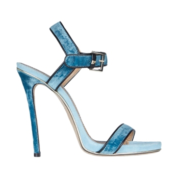https://www.shopjessicabuurman.com/deren-ankle-strap-stiletto-heel-sandals-p-20382.html