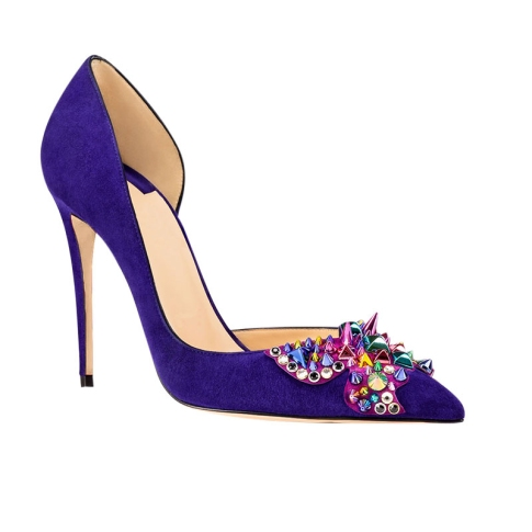 https://www.shopjessicabuurman.com/hade-spikes-and-diamante-embellished-stiletto-high-heel-pumps-p-20372.html