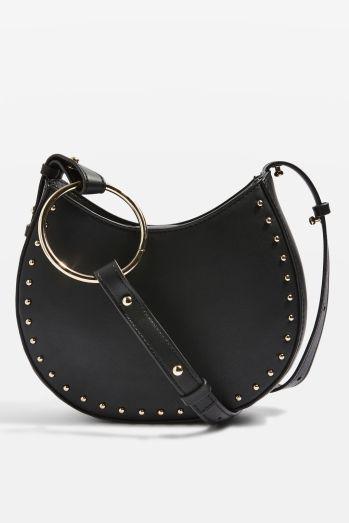http://eu.topshop.com/en/tseu/product/new-in-this-week-2169943/new-in-fashion-6367516/orion-studded-cross-body-bag-6829006?bi=0&ps=20