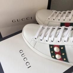Gucci_04