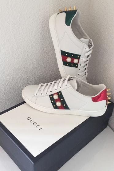 Gucci_14