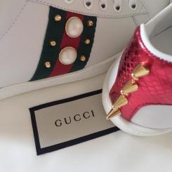Gucci_16