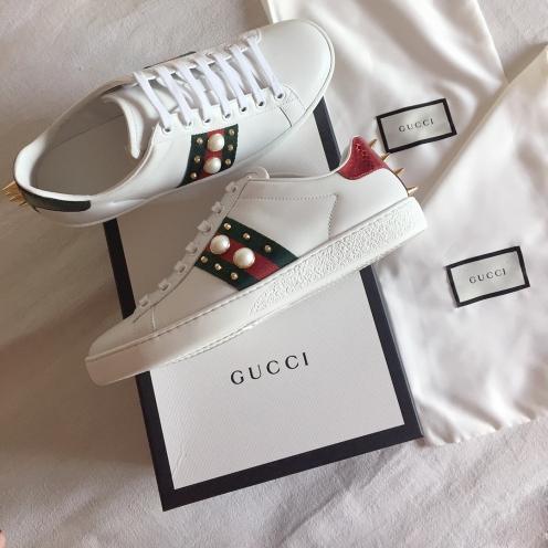 Gucci_27